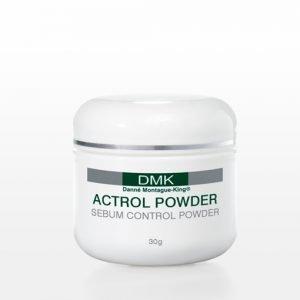 dmk-actrol-powder