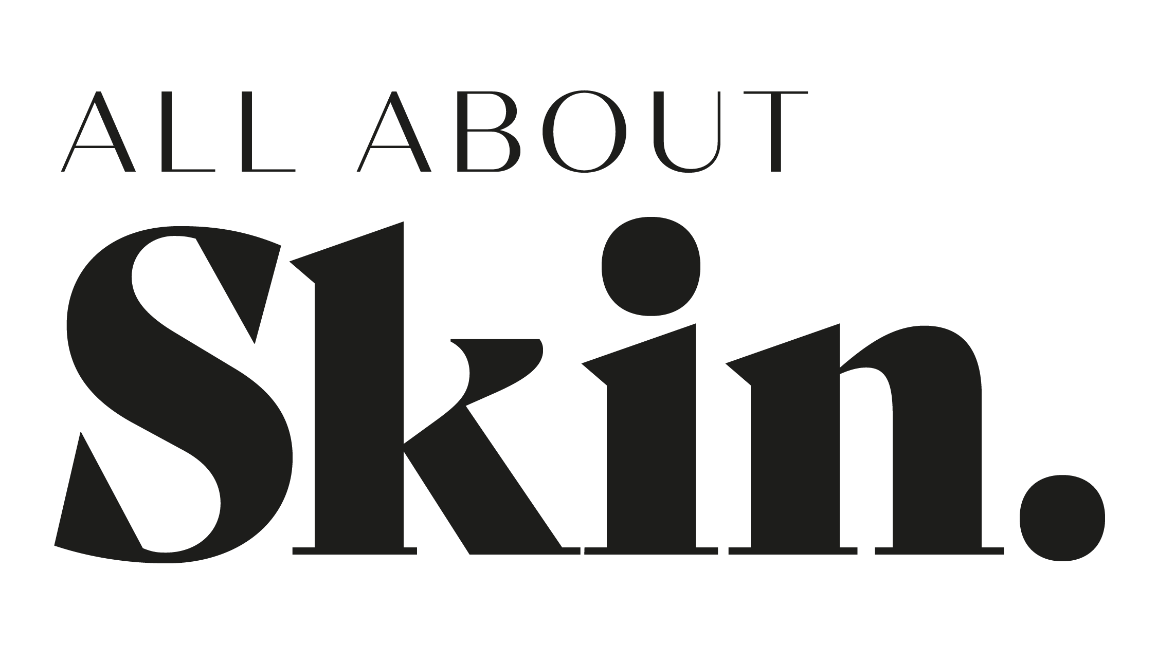 All About Skin Studio.