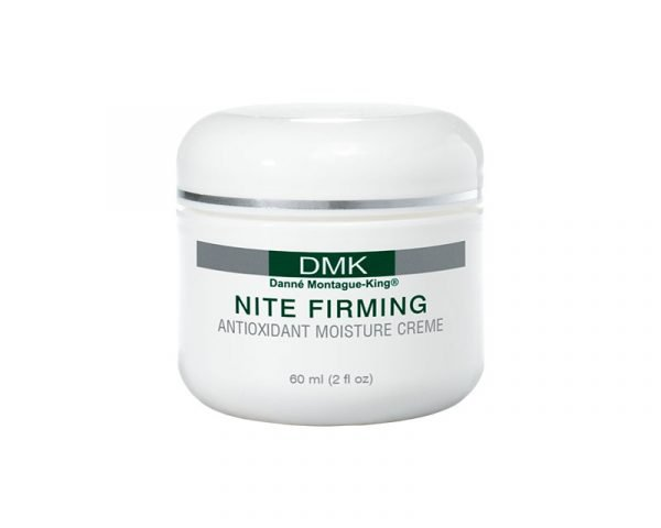 nite firming