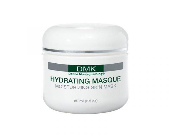 hydrating masque