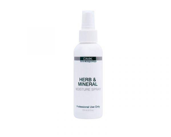 herbal mineral