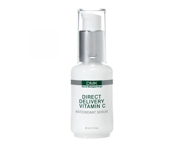 direct delivery vitamin c