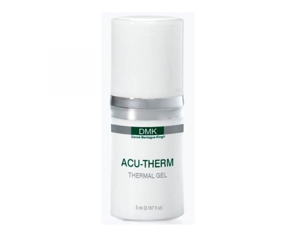 acu therm